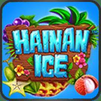 Hainan-Ice