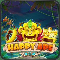 Happy-Ape