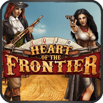 Heart-of-the-Frontier