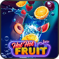 Hot-Hot-Fruit