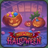 Hot-Hot-Halloween
