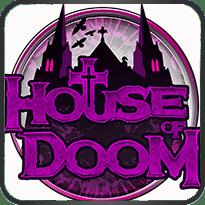 House-of-Doom
