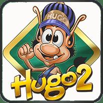 Hugo-2