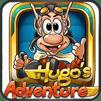 Hugo's-Adventure