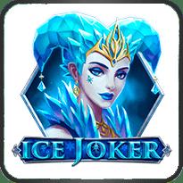 Ice-Joker