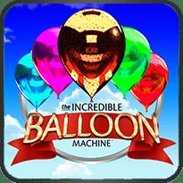 Incredible-Balloon-Machine