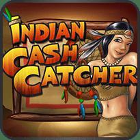 Indian-Cash-Catcher