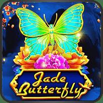 Jade-Butterfly™