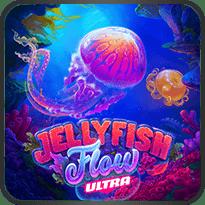 JellyFish-Flow-Ultra