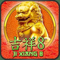 Ji-Xiang-8