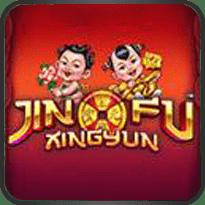 Jinfu-Xingyun