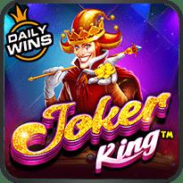 Joker-King™