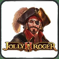 Jolly-Roger-2
