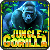 Jungle-Gorilla™