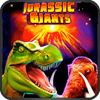 Jurassic-Giants™