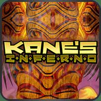 Kane's-Inferno