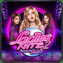Ladies-Nite-2-Turn-Wild