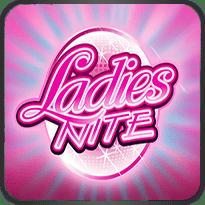 Ladies-Nite