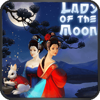 Lady-of-the-Moon