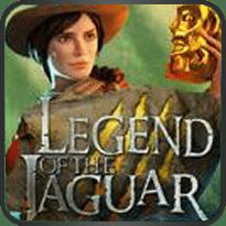 Legend-of-the-Jaguar