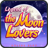 Legend-of-the-Moon-Lovers
