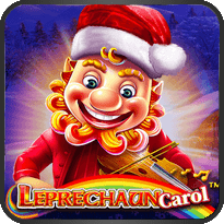 Leprechaun-Carol™