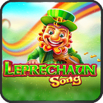 Leprechaun-Song™