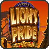 Lion's-Pride