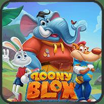 Loony-Blox