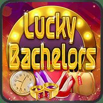 Lucky-Bachelors