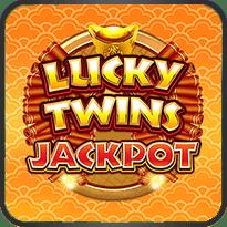 Lucky-Twins-Jackpot
