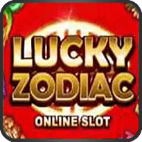 Lucky-Zodiac
