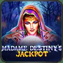 Madame-Destiny-JP™