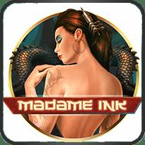 Madame-Ink