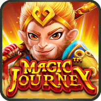 Magic-Journey™