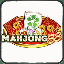 Mahjong-88