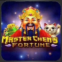 Master-Chens-Fortune™