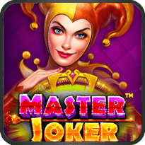 Master-Joker™