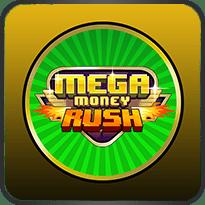 Mega-Money-Rush
