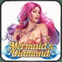 Mermaid's-Diamond