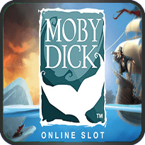 Moby-Dick-Online-Slot