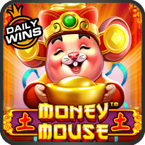 Money-Mouse™