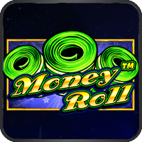 Money-Roll™