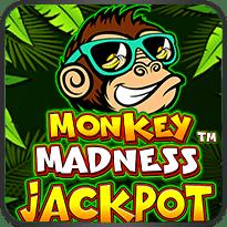 Monkey-Madness-JP