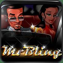 Mr-Bling