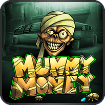 Mummy-Money