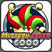 Mystery-Joker-6000
