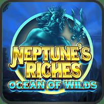 Neptunes-Riches-Ocean-of-Wilds