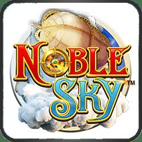 Noble-Sky