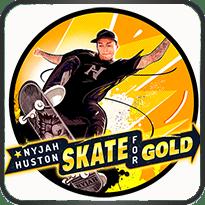 Nyjah-Huston-Skate-for-Gold